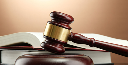 Understanding the Specified Commercial Transactions Act