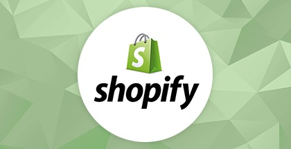 Netwise partners with e-commerce leader Shopify